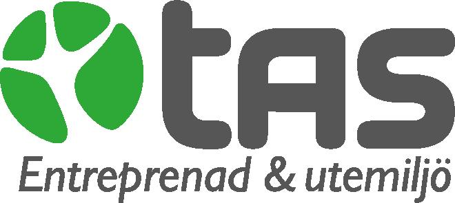 TAS-Logo-Specialist