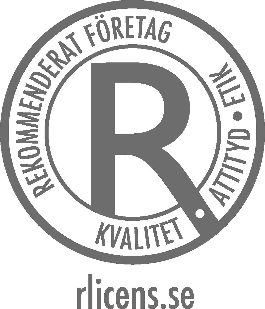 logotyp_hoguplost
